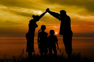 austin family counseling can help your family experiences
