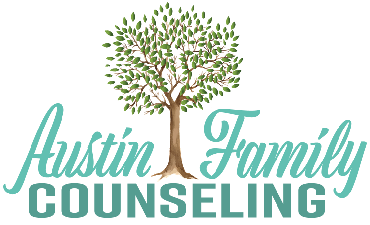 Austin Family Counseling | Child, Teen, Marriage, Family Counseling & Therapy Austin Texas